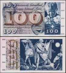 Svizzera100-1971-77U