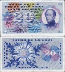 Svizzera20-1969-074