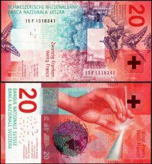 Svizzera20-2015-15F