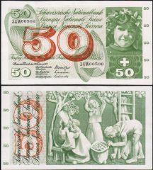 Svizzera50-1971-34W