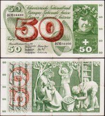 Svizzera50-1974-46M