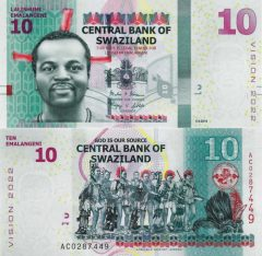 Swaziland10-2017Hybrid