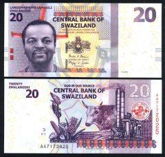 Swaziland20-2014