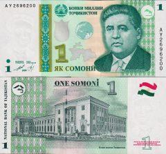 Tagikistan1-1999x