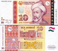 Tagikistan10-13