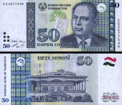 Tagikistan50-2013 (1)