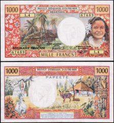 Tahiti1000-1983-676