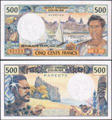 Tahiti500-1970-957