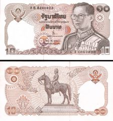 Tailandia10-1980