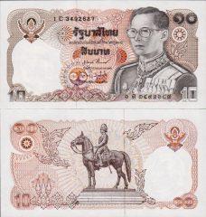 Tailandia10-1980-sign63