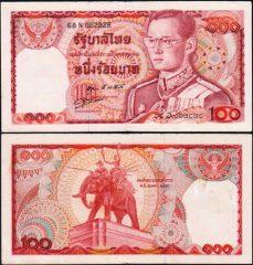 Tailandia100-1981-68N06