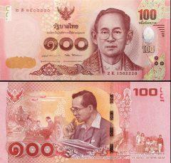 Tailandia100-2017