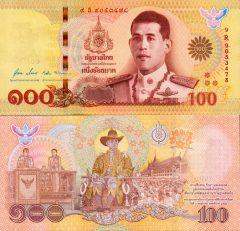 Tailandia100-2020-comm