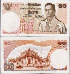 Tailandia20-872