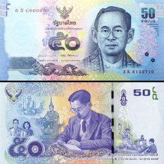 Tailandia50-2017