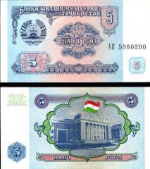 Tajikistan5-94x