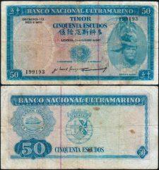 Timor50-1967-199