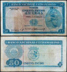 Timor50-1967-227