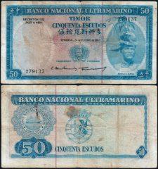 Timor50-1967-279