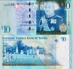 Tonga10-2009