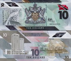 Trinidad10-2021