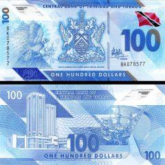 Trinidad100-2019