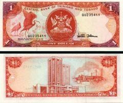 Trinidad&Tobago1-1979