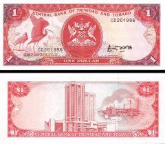 Trinidad&Tobago1-1985