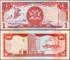 Trinidad&Tobago1-2002-AP75