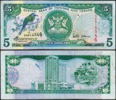 Trinidad&Tobago5-2002-DQ81