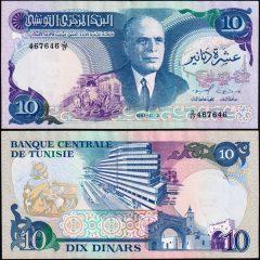 Tunisia10-1983-467