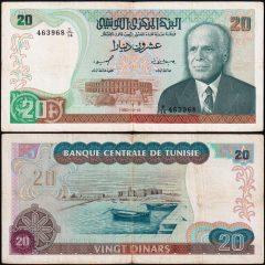 Tunisia20-1980-463