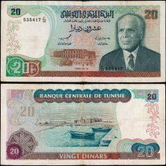 Tunisia20-1980-535