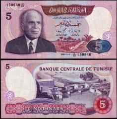 Tunisia5-1983-150