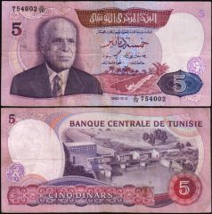 Tunisia5-1983-754