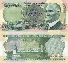 Turchia10-1970