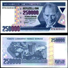 Turchia250000-98