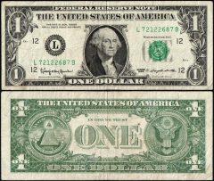 USA1-1963-L721