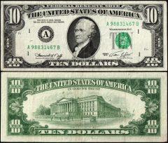USA10-1974-A988