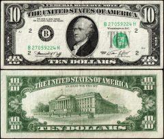 USA10-1974-B270