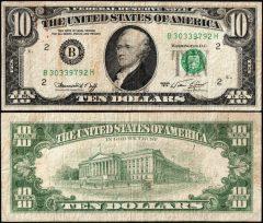 USA10-1974-B303