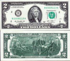 USA2-2003B