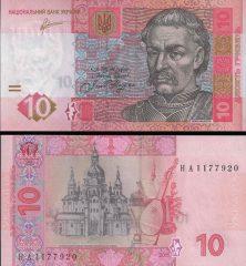 Ucraina10-2011