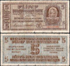 UcrainaOccGer5-1942-56