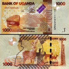 Uganda1000-2017