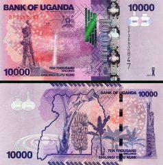 Uganda10000-2017