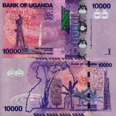 Uganda10000-2017x