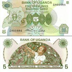 Uganda5-1982
