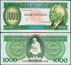 Ungheria1000-1983-B986