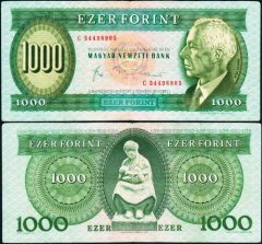 Ungheria1000-1983-C544